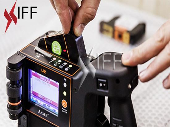 ماكينة U2  للاستخدام اليدوي التجهيزات المبتكرة