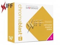 Chromablast-HD ink Magenta 29 ml for Sawgrass SG400/800 IFF