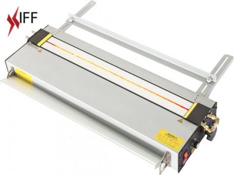 Machine Heater Acrylic Bender Device ABM1300