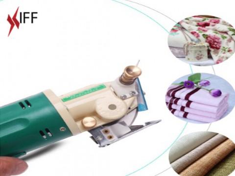 Fabric Automatic Cutting Electric Scissors