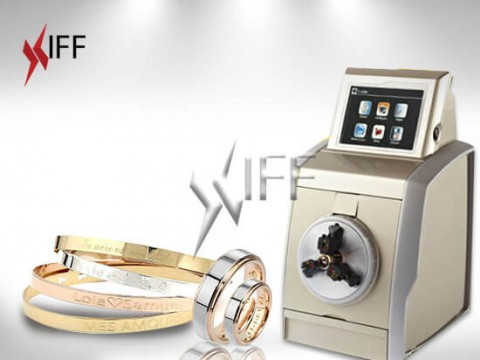 laser engraving machine for metal - laser metal cutting machine price