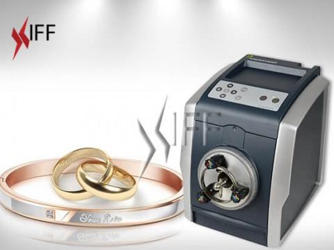 fiber laser engraver - laser cutting machine - engravin