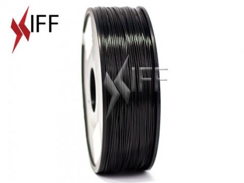 ABS: True Black: 1.75 mm