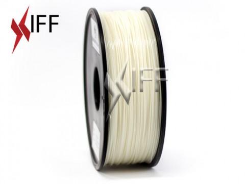 ABS: Luminous White: 1.75 mm