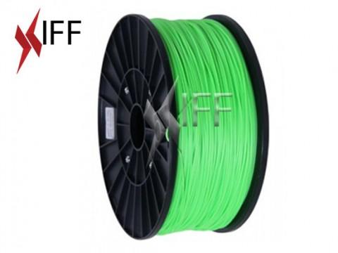ABS: Light Green: 1.75 mm