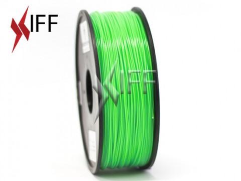ABS: Peak Green: 1.75 mm