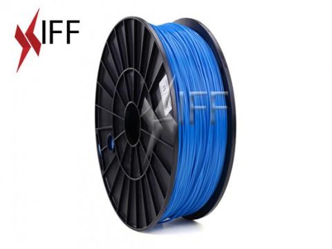 ABS: Sky Blue: 1.75 mm