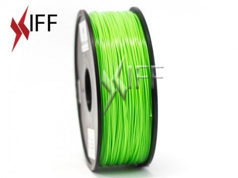 ABS: Luminous Green: 1.75 mm