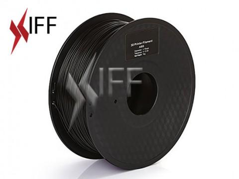Conductive: Black: 1.75 mm
