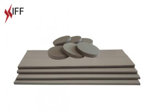 Self-inking stamp foam pad/Flash stamp foam pad