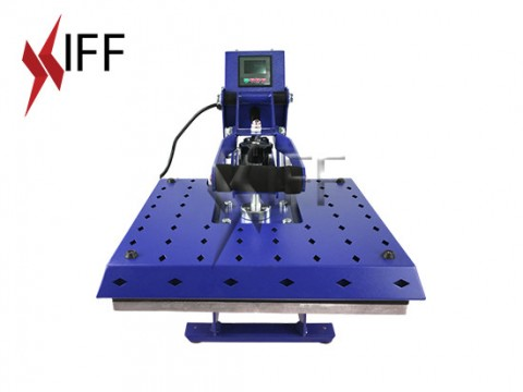 KTS Heatpress Machine