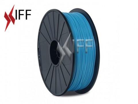 HIPS: Light  Blue: 1.75mm