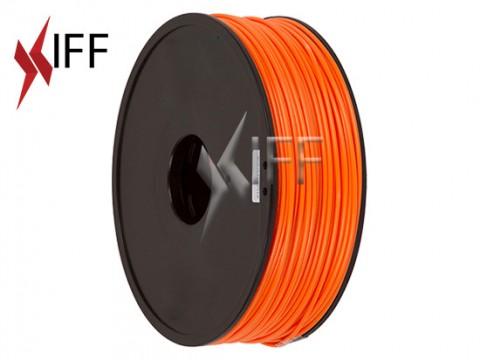 HIPS: Orange: 1.75 mm