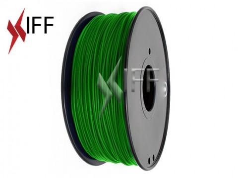 HIPS: Light Green: 1.75mm
