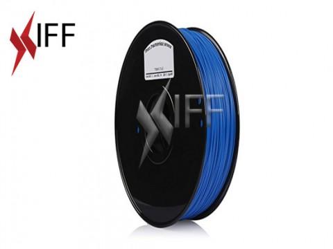 HIPS: Blue: 1.75 mm