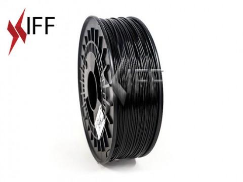 HIPS: Black: 1.75 mm