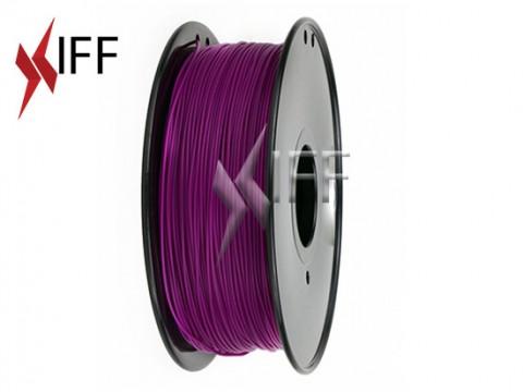 HIPS: Purple: 3mm