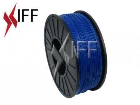 PLA: Translucent Blue: 1.75 mm