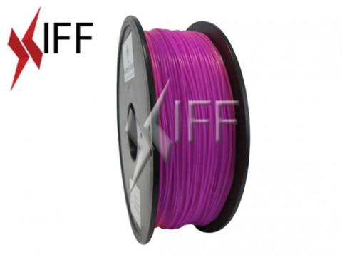 PLA: Purple: 3mm