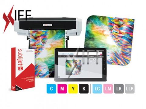 Sawgrass VJ628 Inkjet Printer