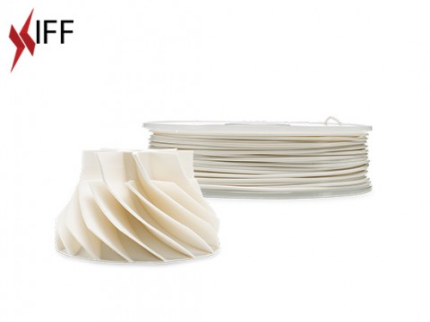 Ultimaker ABS -  White