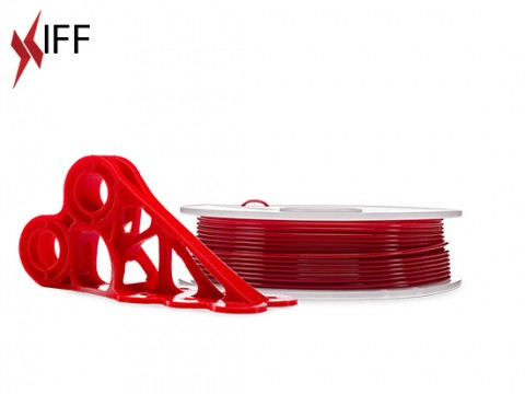 Ultimaker CPE - Red