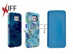Mould for Samsung S6 IFF
