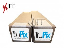 TruPix Sublimation Paper Roll Innovative Fittings