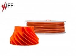 Ultimaker ABS -  Orange