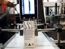 ماكينة  U2 pro  للطباعة على البلاستيك والزجاج والخامات التجهيزات المبتكرة