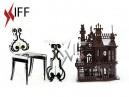 اسعار ماكينة الطباعة على الخشب - ماكينة النحت على الجوالات بالليزر - الرياض
