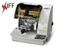 جهاز نحت الاسماء - اكتب اسمك على سلسلة ذهب - ماكينة نقش الذهب - ماكينة حفر المعادن