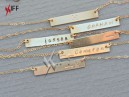 طريقة الحفر على النحاس - ماكينة النقش على الحديد  - الحفر على الحديد  - ماكينة نقش الذهب