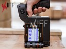 U2 Mobile HD inkjet printer IFF