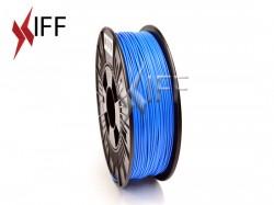 مادة ABS: أزرق طاووسي: ١.٧٥مم