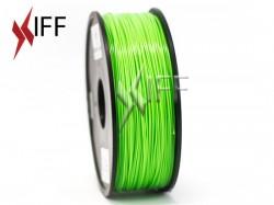 مادة ABS: أخضر مضيئ في الظلام: ١.٧٥مم