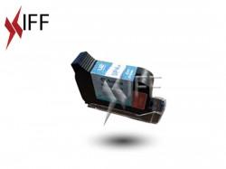 علبة حبر  SP4 لون أزرق
