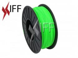 مادة PLA: أخضر نووي: ١.٧٥مم
