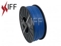 مادة PLA: أزرق: ١.٧٥مم