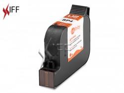 علبة حبر يوتو SP4 لون أسود - التجهيزات المبتكرة
