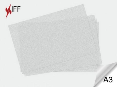 ورق سيليكون جوتو قياس A3 - التجهيزات المبتكرة