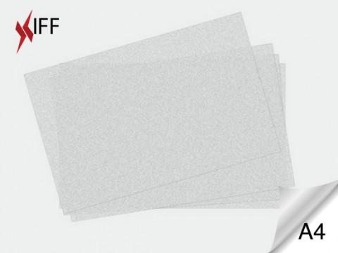 ورق سيليكون جوتو قياس A4 - التجهيزات المبتكرة