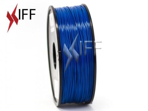 مادة ABS: أزرق: ١.٧٥مم
