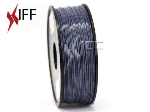 مادة ABS: رمادي مزرق: ١.٧٥مم