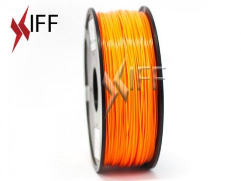 مادة ABS: برتقالي: ٣مم