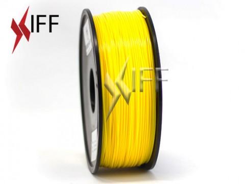 مادة ABS: أصفر: ٣مم