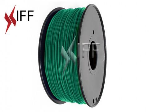 مادة HIPS: أخضر: ١.٧٥مم