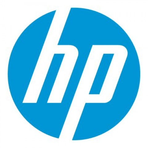 HP 3D SCAN SOFTWARE – PROFESSIONAL EDITION V5