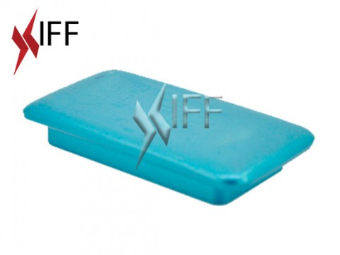 Mould for HTC One/X IFF