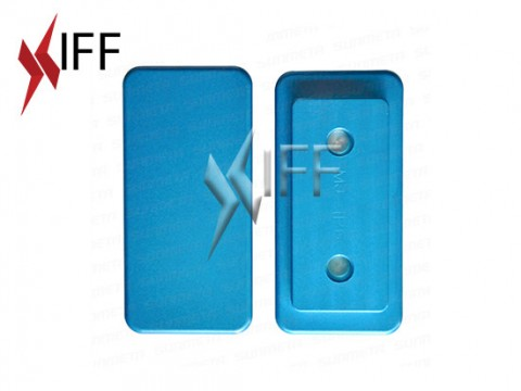 Mould for I PHONE 6 Plus IFF